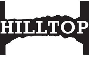 Hilltop Tavern & Inn Logo