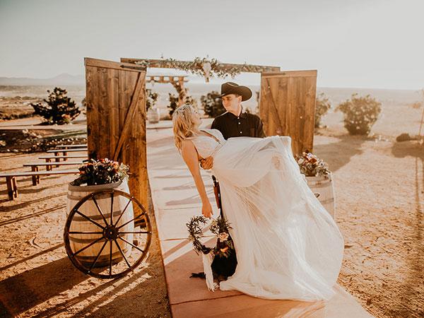wedding venue photo 3