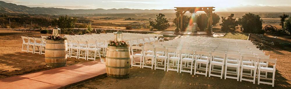 wedding venu photo