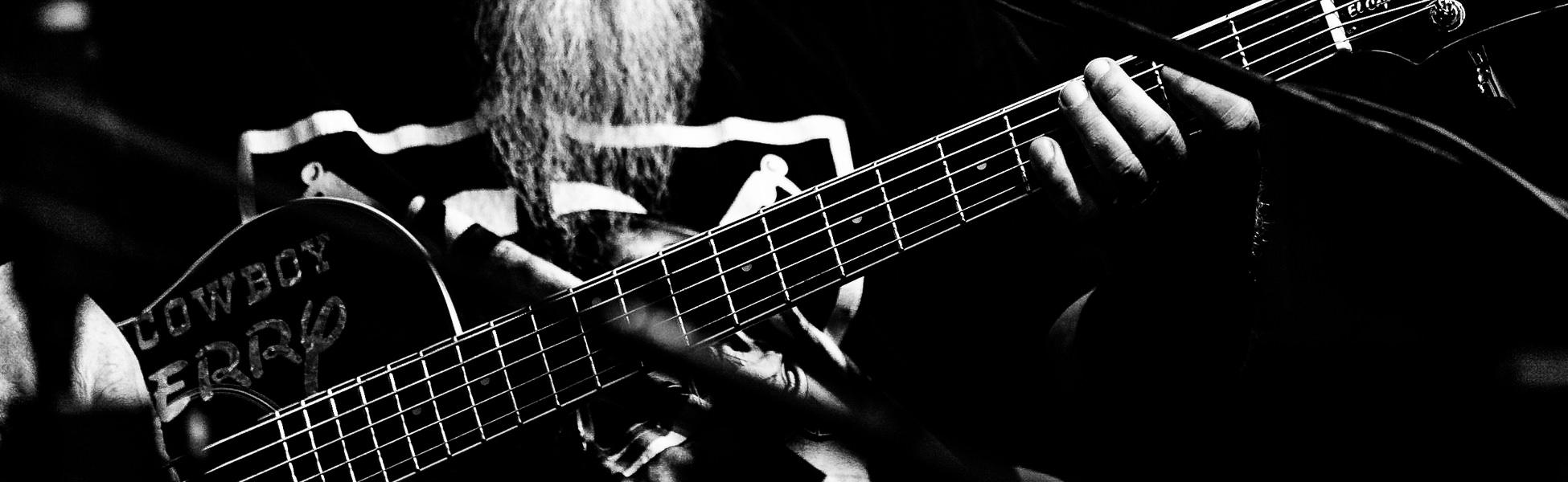 entertainment live music guitar
